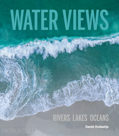 Water Views