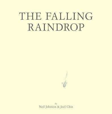 The Falling Raindrop