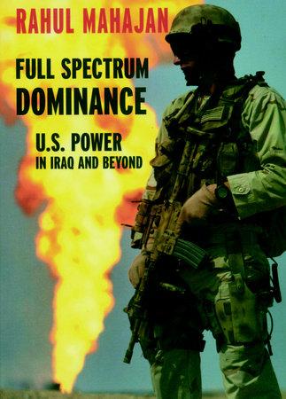 Full Spectrum Dominance