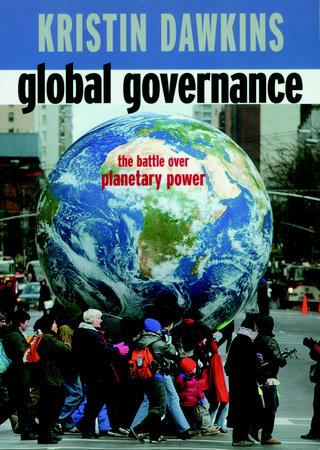 Global Governance