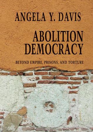 Abolition Democracy