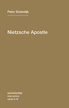 Nietzsche Apostle