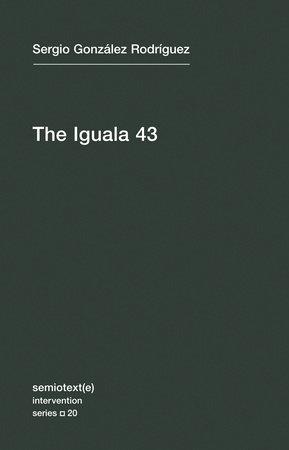 The Iguala 43