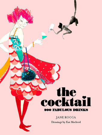 The Cocktail