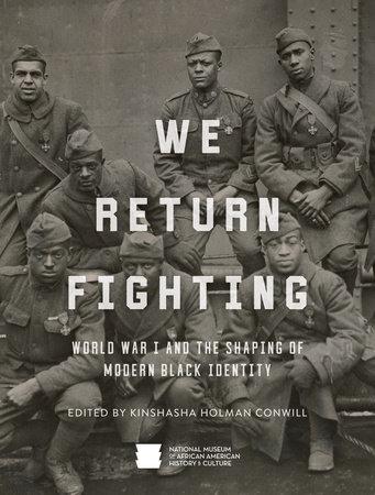 We Return Fighting