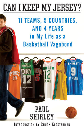 Can I Keep My Jersey? book cover