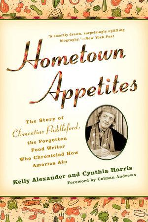 Hometown Appetites