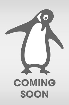 Untitled Penguin Press 626269