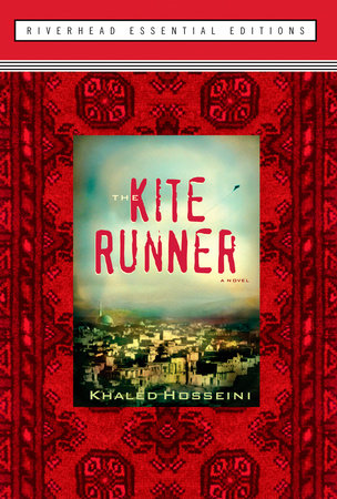 The Kite Runner (Essential Edition)