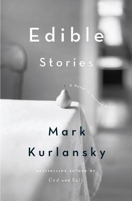 Edible Stories