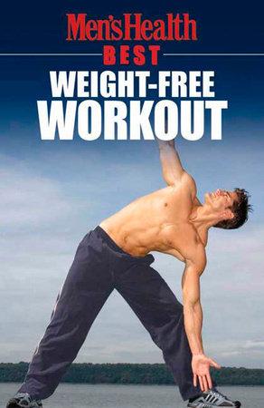 The Men's Health Big Book of Food & Nutrition   Penguin