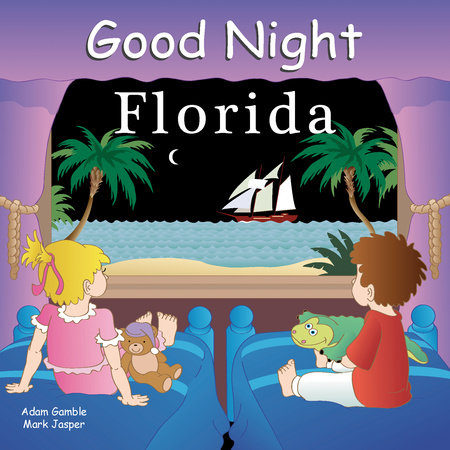 Good Night Florida