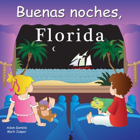 Buenas Noches, Florida