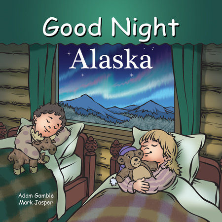 Good Night Alaska