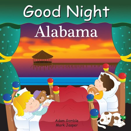 Good Night Alabama