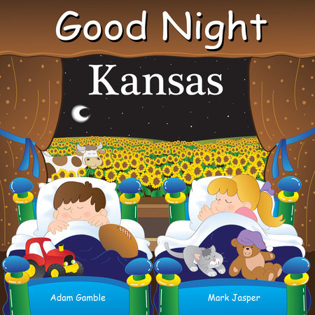 Good Night Kansas