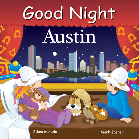 Good Night Austin