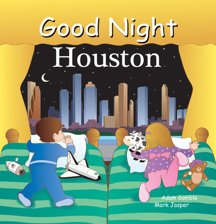 Good Night Houston