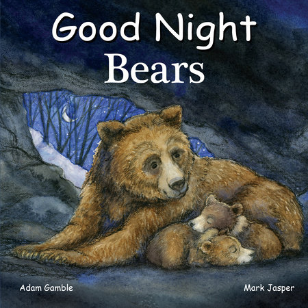 Good Night Bears