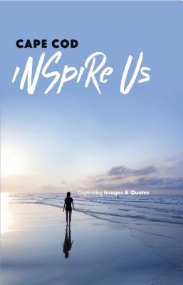 Cape Cod Inspire Us