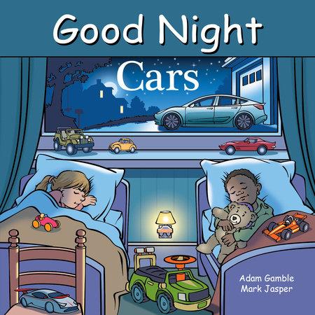 Good Night Cars