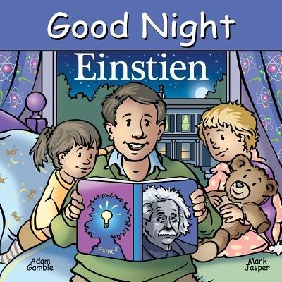 Good Night Einstein
