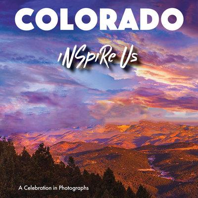 Inspire Us Colorado