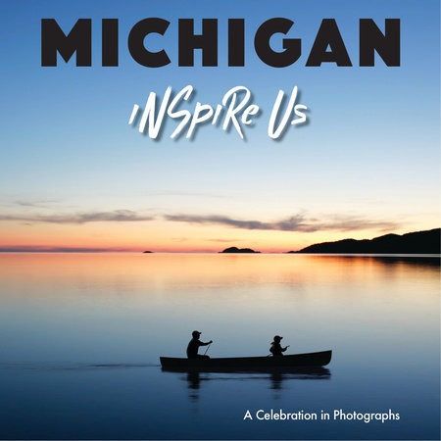 Inspire Us Michigan