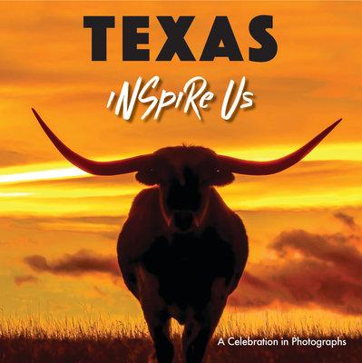 Inspire Us Texas