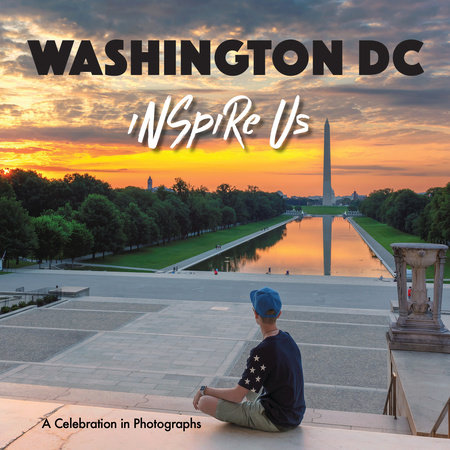 Washington DC Inspire Us