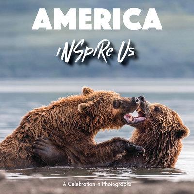 Inspire Us America