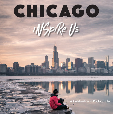 Inspire Us Chicago