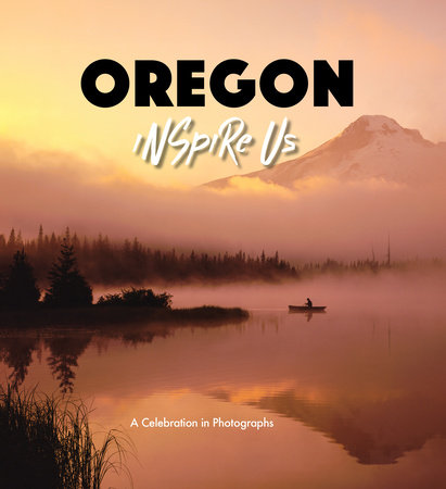 Oregon Inspire Us