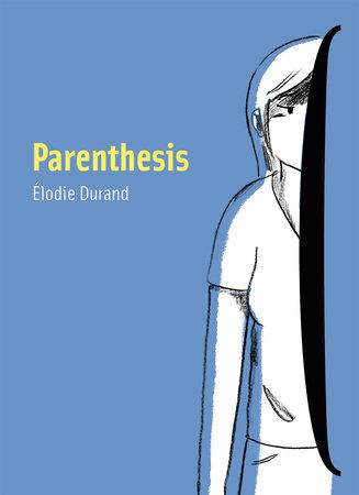 Parenthesis