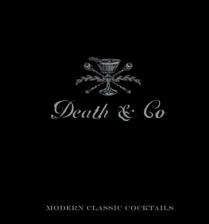 Death & Co