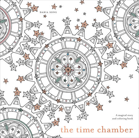 The Time Chamber