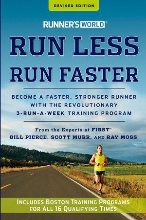 Runners World Meals On The Run Penguin Random House Retail