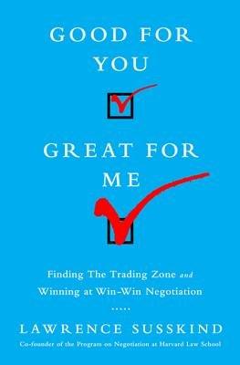 Publishers marketplace dealmaker levine greenberg literary agency ebook isbn 9781610394260 asin b00ihgvqfc perseus books group june 3 2014 fandeluxe Gallery
