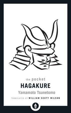 The Pocket Hagakure