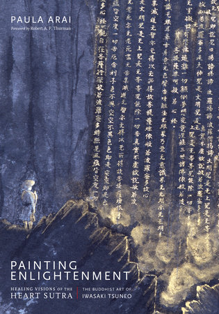 Painting Enlightenment