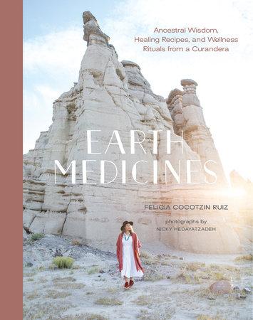 Earth Medicines