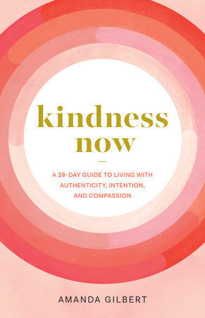 Kindness Now