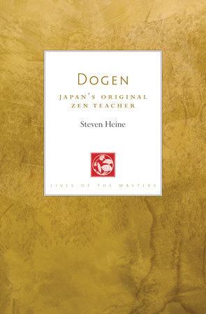 Dogen