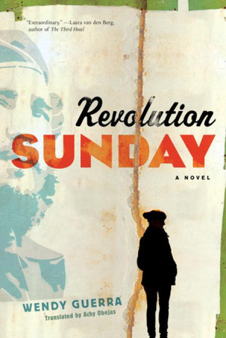 Revolution Sunday