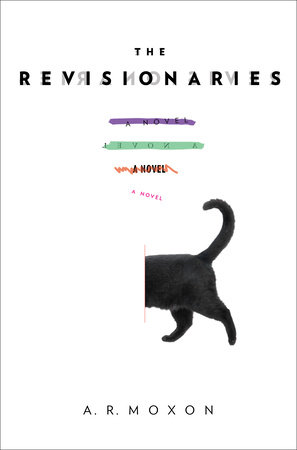 The Revisionaries