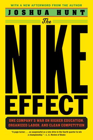 The Nike Effect