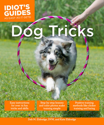 Dog Tricks