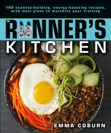 The Runner's Kitchen