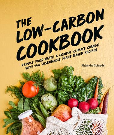 The Low-Carbon Cookbook & Action Plan