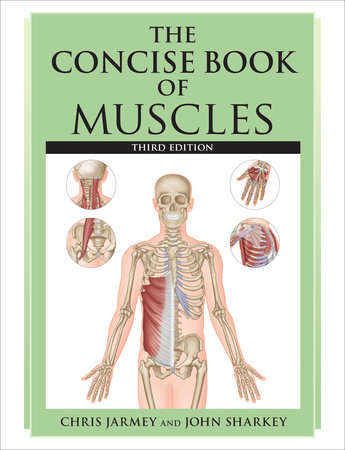 The Concise Human Body Book Pdf